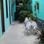 Foto di Casa Tania Miguel