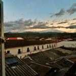 Foto de ParkLife Hostel Popayan
