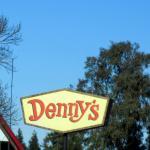 Foto di Denny's
