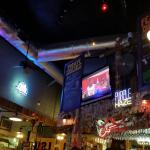 Louisiana Longhorn Cafe Foto