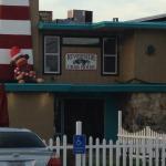 Riverside Crab House Foto