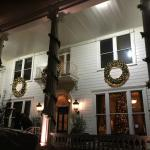 Christmas at Silverado Resort and Spa