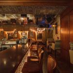 Фотография InTouch Cocktail Bar