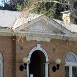 Photo de Sonoma County Tourism Office