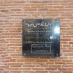 Musée d'histoire naturelle de Toulouse