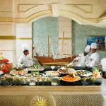 Corniche Restaurant