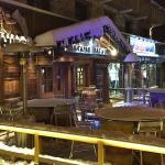 Photo of Schuss Cafe