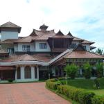 Photo of Tapovan Green County Resorts