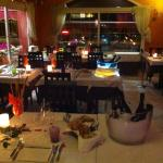 Photo of Ristorante Agli Angeli