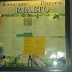 Photo de Ristorante Pizzeria Rialto