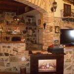 Frank's ristorante e pizzeria