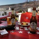 Bar El Tilo