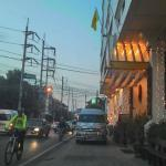 Foto de Buarawong Residence