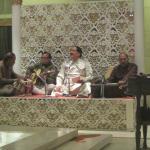 Live Ghazals by Saurabh