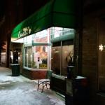 Carelli's Italian Restaurant