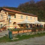 Photo of Il Paradiso di Stella