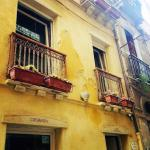B&B Antico Palazzo Crisaripa