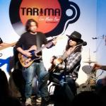 Foto de Tarima Live Music Bar and Restaurant