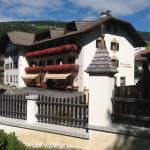 Hotel Urthaler Foto