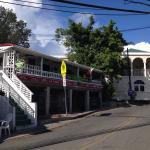 Photo of Quiet Mon Pub