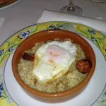 Photo of Nuevo Restaurante El Cazador