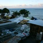 Photo de Ocean Sands