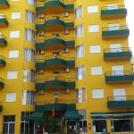 Photo of Apartamentos Lindomar