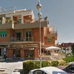 La Bottega del Buongustaio Gastronomia - Google Street View