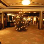 Hotel Tanneck Foto