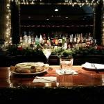 McAllister Inn Steakhouse
