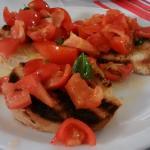 Photo of Bar Ristorante Pizzeria La Casetta