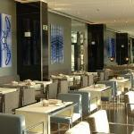 Photo of AC Lounge At AC Hotel Firenze