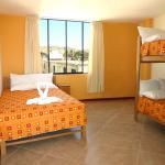 Photo de Rio Hotels - Mancora