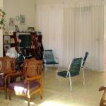 Sala principal