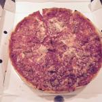 Lou Malnati's Pizzeria - Elmhurst