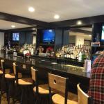 Ye Olde Tavern