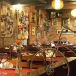 Photo de Dona Porto Restaurante