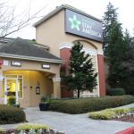 Foto de Extended Stay America - Seattle - Redmond
