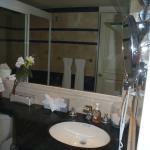 Porto Bello Private Residence Club Foto