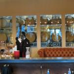 Milagro Farm Vineyards and Winery Foto