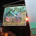 Foto di The Reef