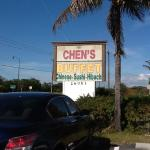 great place to eat!