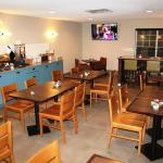 Photo de Country Inn & Suites By Carlson, Chippewa Falls
