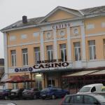 Photo de Brasserie du Casino