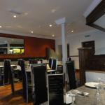Annaya's Indian Grillhouse