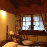 Foto de Hotel del Viale