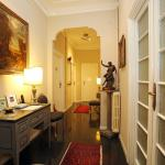 Photo of Amica Roma B&B