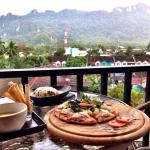 Balcony Hill Cafe&Restaurant