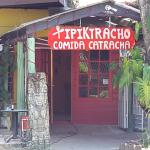 Photo of Tipi-Ktracho