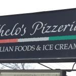 Foto de Chelo's Pizzeria & Italian Foods